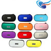 eGo Carrying Cases
