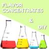 E Juice Flavor Concentrate