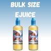16oz ejuice Central Vapors Wholesale Ejuice