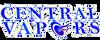 Central Vapors Wholesale