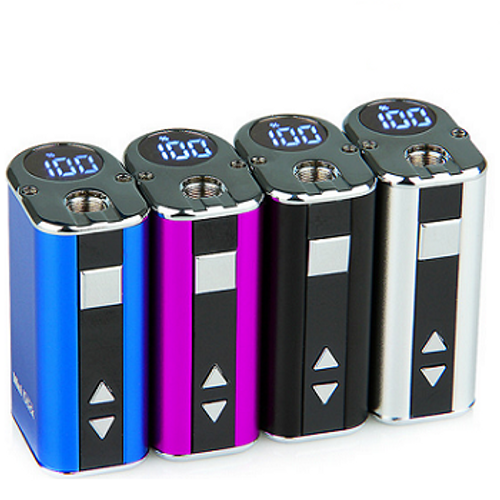 Eleaf Istick 10W colors
