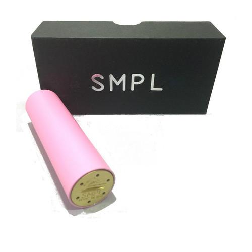 SMPL Mod