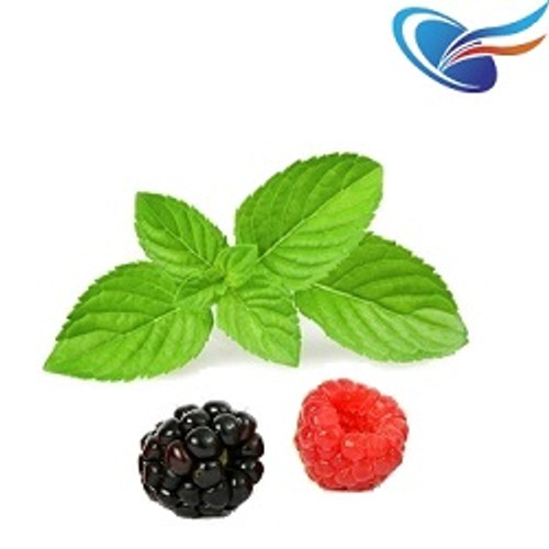 Spearberry