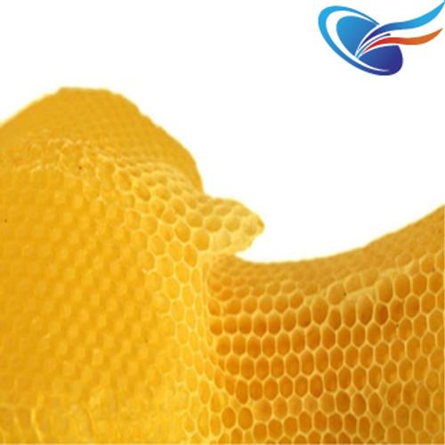 Bees Bacco