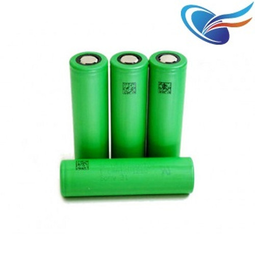 Sony 18650 VTC4 MOD Battery