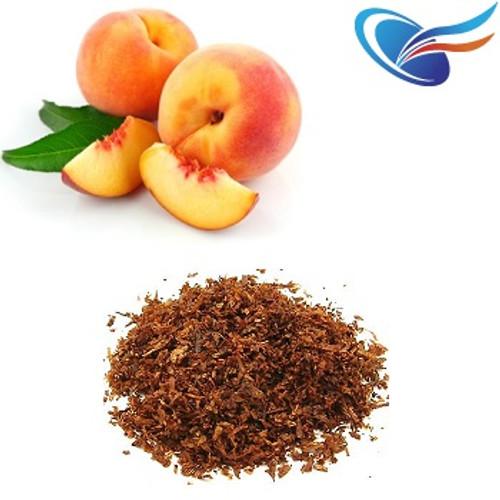 Peach Tobacco