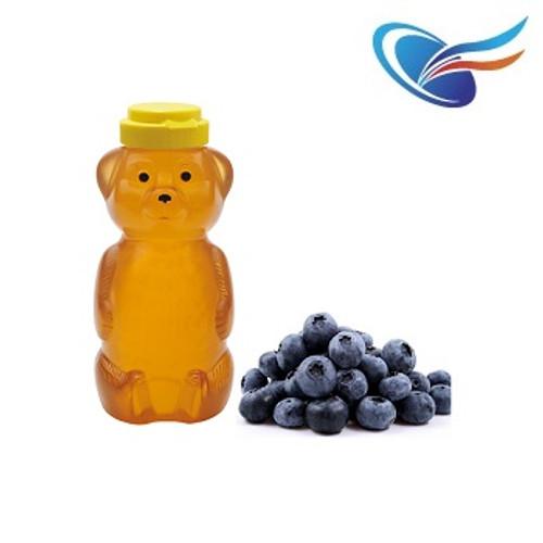 Blueberry Honey