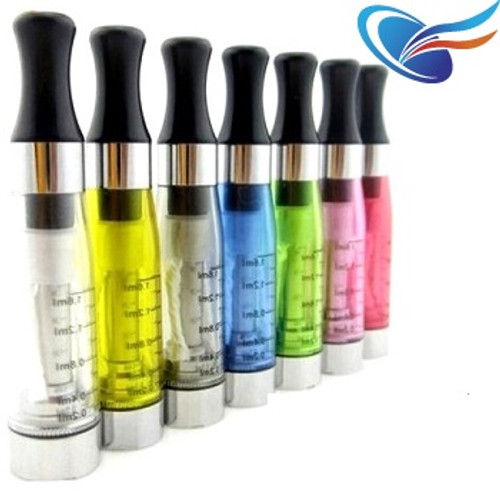 CE 4 Clearomizer