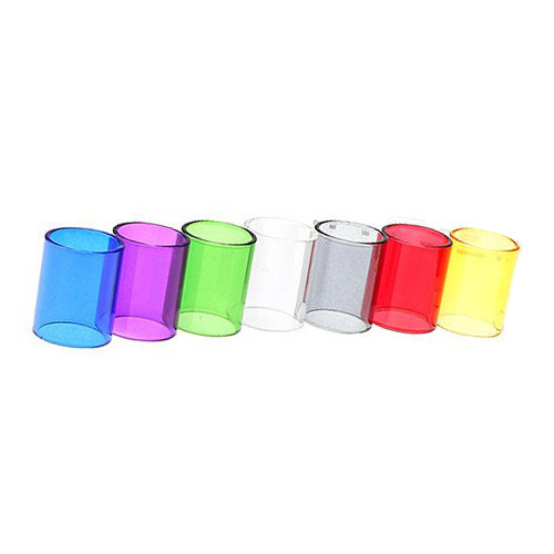 Horizon Tech Wholesale ARCTIC Glass Replacement Tube