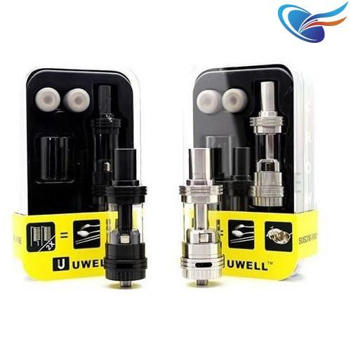 Uwell Crown Sub Ohm Tank Wholesale
