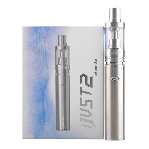 Eleaf iJust 2 Kit