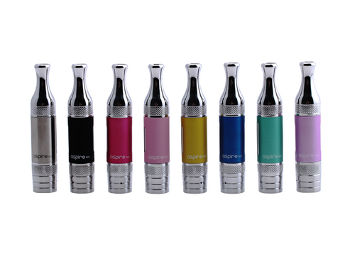 Wholesale Aspire ET-S Clearomizer Tanks