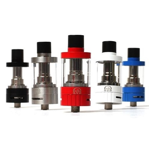 Wholesale ISub Sub-Ohm Tanks