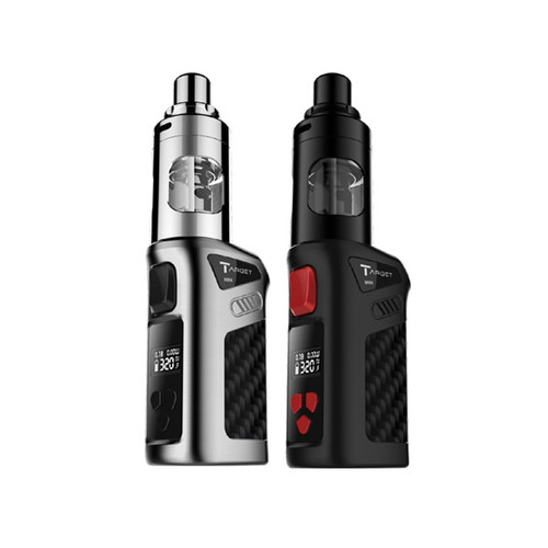 Vaporesso Target Mini Kit Wholesale