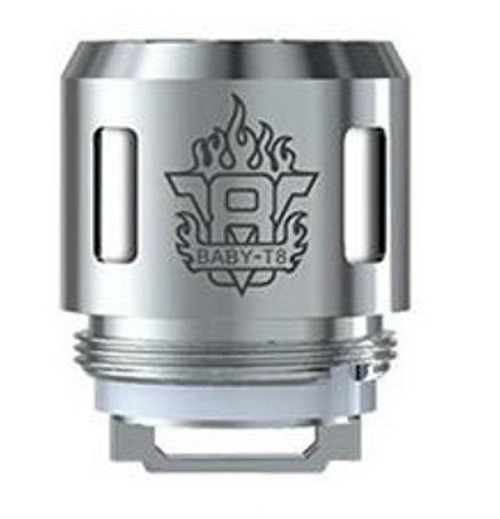 Wholesale TFV8 Baby Beast Replacement Coils Baby T8