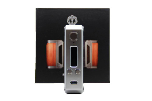 Lost Vape Therion DNA 75W Box Mod
