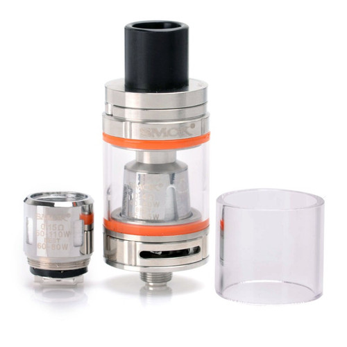 SMOK TFV8 The Baby Beast Tank Wholesale