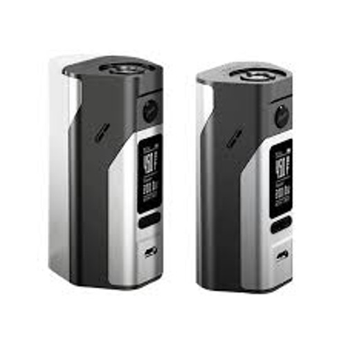 Wismec Reuleaux 2/3 Wholesale Box Mods