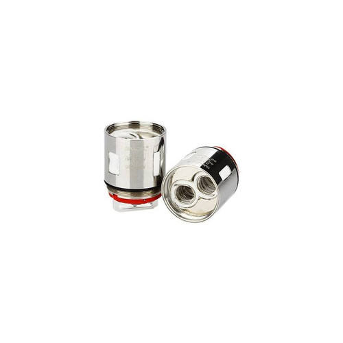 SMOK V12-X4 Coils for TFV12 Tank