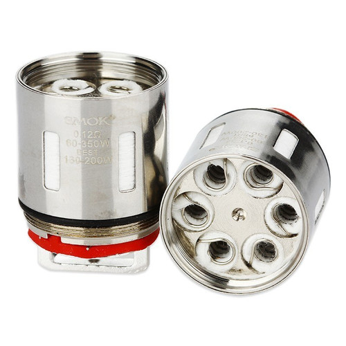 Wholesale Smok V12-T12 Replacement Coils
