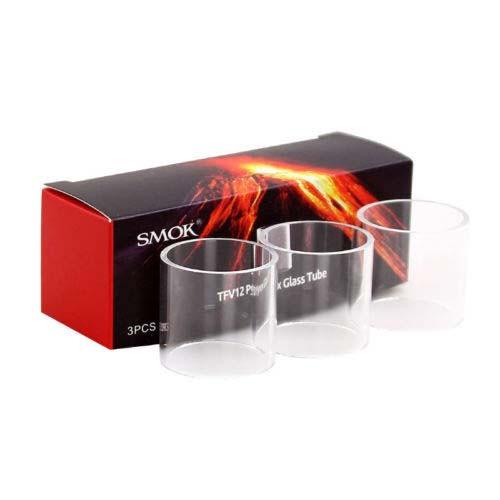 SMOK TFV12 Replacement Glass