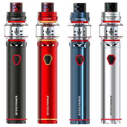 SMOK Prince Stick | Vape Pen Starter Kit with TFV12 Prince Tank