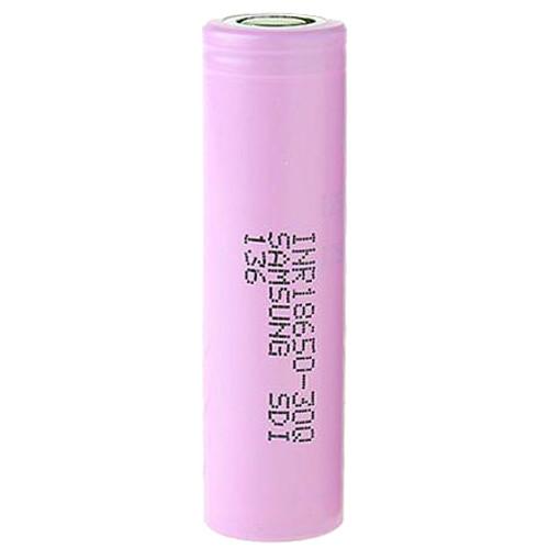 Samsung 30Q 18650| Central Vapors Wholesale