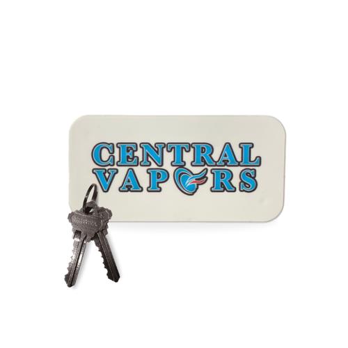 Central Vapors Branded Magnet