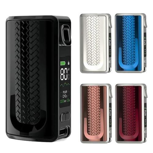 ELEAF iStick S80 Mod