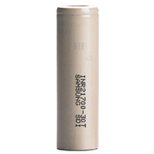 SAMSUNG 30T 21700 Battery 3000mAh 35A