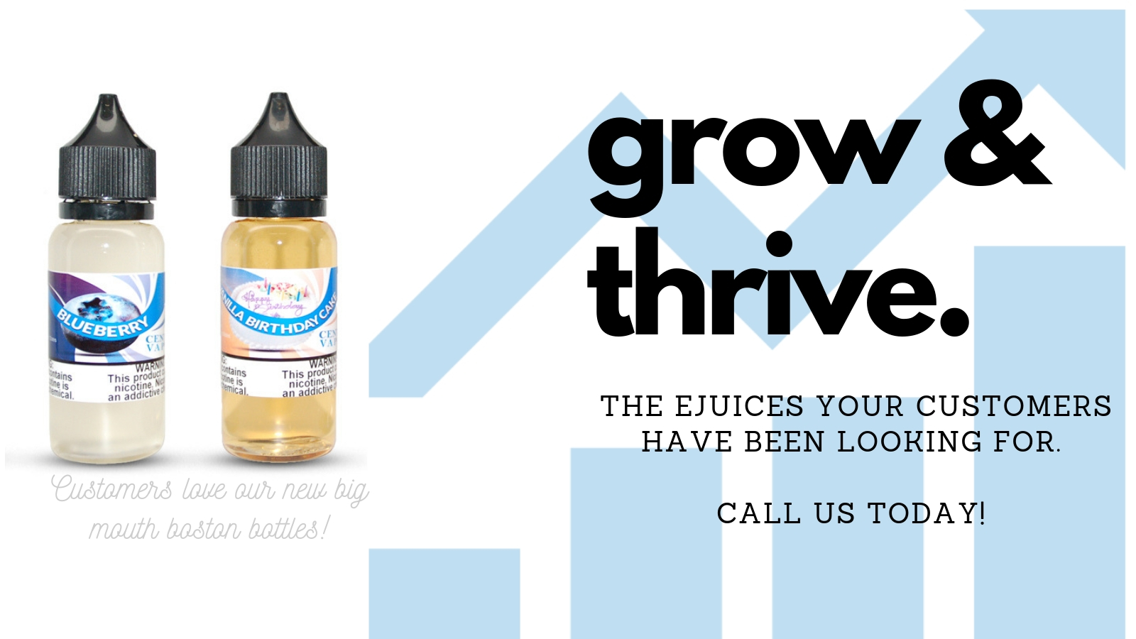 Grow and Thrive with Central Vapors Wholesale