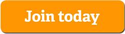 join-central-vapors-affiliate-program.jpg