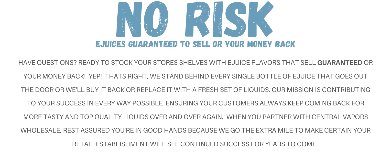 no-risk1-1-.png