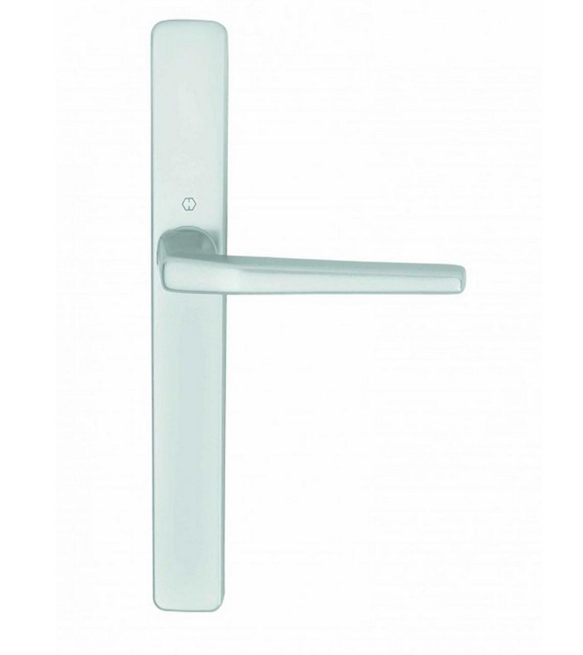 Frankfurt Aluminum 117/2246 (in-active handle)