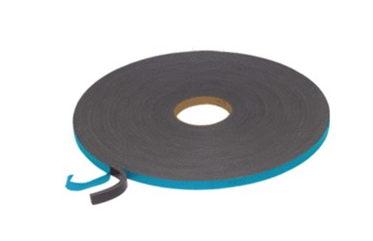 Semco: 100ft roll Window glazing tape