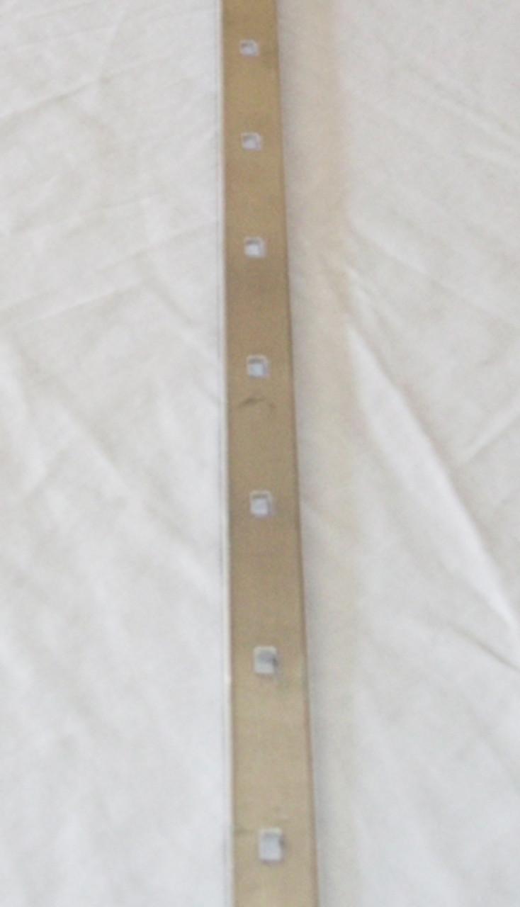 Multi point casement tie bar 2005 to present