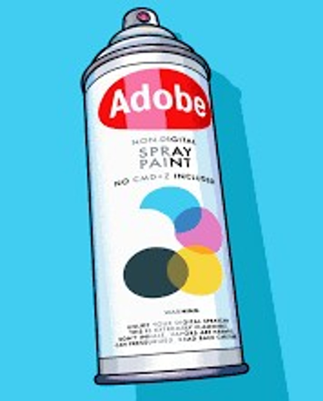 Lincoln touch up pint color Adobe (comes in spray can)