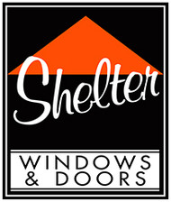 Shelter Windows