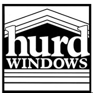 Hurd Windows
