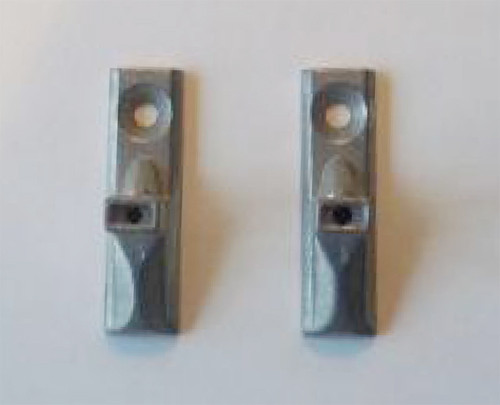Double hung tilt pin 2173124 t for 1988-1995 units(no longer available)