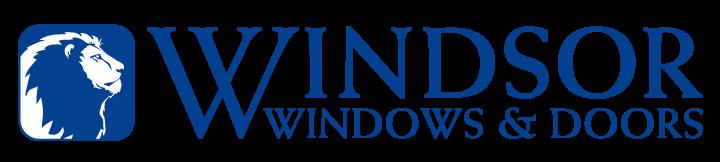 windsor-horizontal-rgb.png