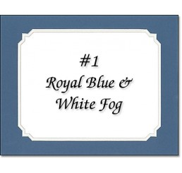 1-royal-blue-white-fog.jpg