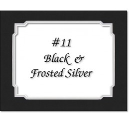 11-black-frosted-silver.jpg