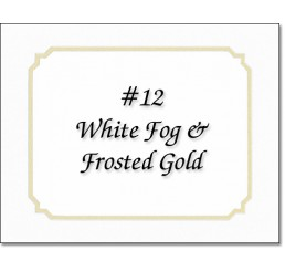 12-white-fog-frosted-gold.jpg