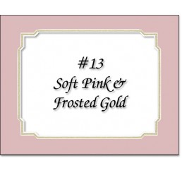 13-soft-pink-frosted-gold.jpg