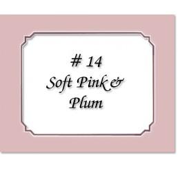 14-soft-pink-plum.jpg