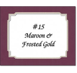 15-maroon-frosted-gold.jpg