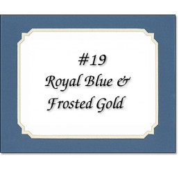 19-royal-blue-frosted-gold.jpg