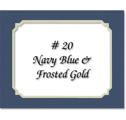 20-navy-blue-frosted-gold.jpg