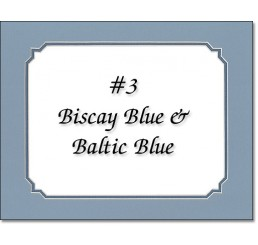 3-biscay-blue-baltic-blue.jpg